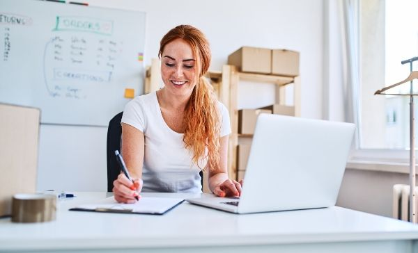 """<div style=""""font-weight:bold; line-height:22px; margin-bottom:10px;""""><a href="""" https://www.bmtqs.com.au/bmt-insider/tax-tips-for-small-business-owners/""""> Key tax tips for small business owners this financial year</a></p>"""