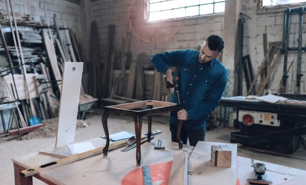 """<div style=""""font-weight:bold; line-height:22px; margin-bottom:10px;""""><a href="""" https://www.bmtqs.com.au/bmt-insider/general-small-business-pool/ """"> Understanding the general small business pool </a></p>"""