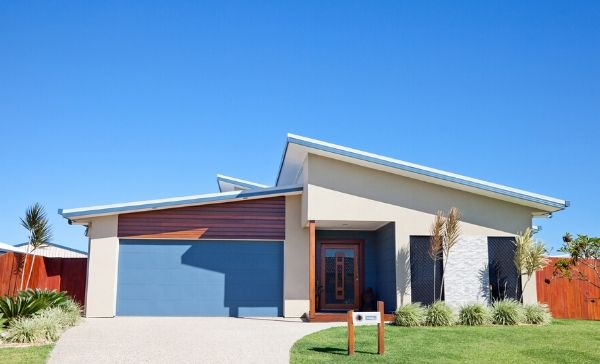 What you need to know when claiming property depreciation