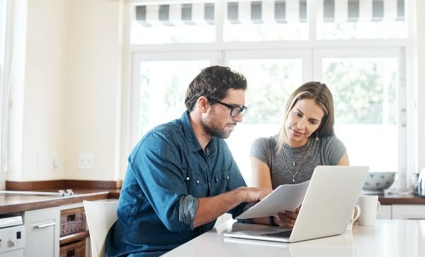 """<div style=""""font-weight:bold; line-height:22px; margin-bottom:10px;""""><a href="""" https://www.bmtqs.com.au/bmt-insider/estimate-rental-value-of-property/ """"> How to estimate the rental value of your property</a></p>"""