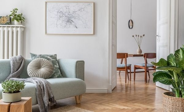 """<div style=""""font-weight:bold; line-height:22px; margin-bottom:10px;""""><a href="""" https://www.bmtqs.com.au/bmt-insider/what-happens-if-i-dont-depreciate-my-rental-property/""""> What happens if I don't depreciate my rental property?</a></p>"""