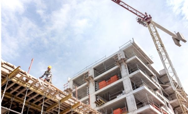 """<div style=""""font-weight:bold; line-height:22px; margin-bottom:10px;""""><a href="""" https://www.bmtqs.com.au/bmt-insider/what-is-mixed-use-property/""""> What is mixed-use property and how to claim maximum deductions from it </a></p>"""