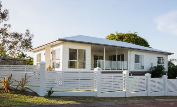 """<div style=""""font-weight:bold; line-height:22px; margin-bottom:10px;""""><a href="""" https://www.bmtqs.com.au/bmt-insider/what-is-an-investment-property/""""> What is an investment property and how to make it an income-generating machine</a></p>"""