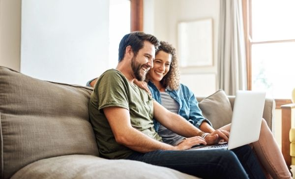 """<div style=""""font-weight:bold; line-height:22px; margin-bottom:10px;""""><a href="""" https://www.bmtqs.com.au/bmt-insider/10-tips-to-buy-more-investment-properties/""""> 10 tips on how to buy more investment properties</a></p>"""