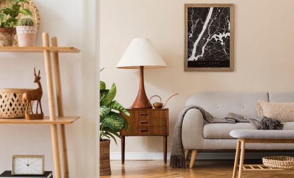 """<div style=""""font-weight:bold; line-height:22px; margin-bottom:10px;""""><a href="""" https://www.bmtqs.com.au/bmt-insider/what-tenants-want-in-a-rental/ """"> Wanting to attract quality tenants? Here are 10 things they want in their rental </a></p>"""