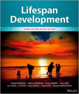 Llfespan Development