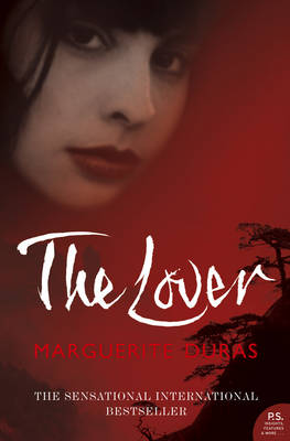 The Lover: The Lover