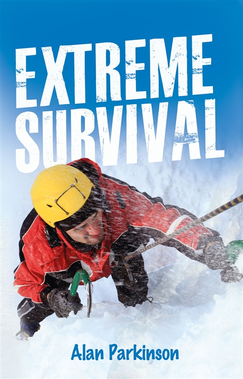 Read On - Extreme Survival