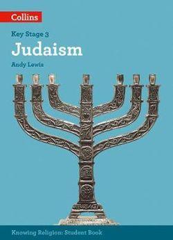 KS3 Knowing Religion - Judaism