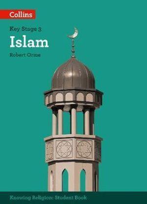 KS3 Knowing Religion - Islam