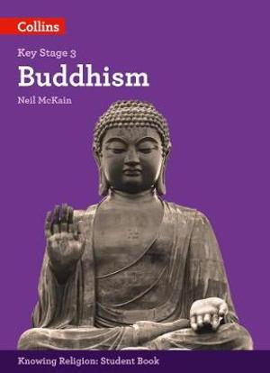 KS3 Knowing Religion - Buddhism