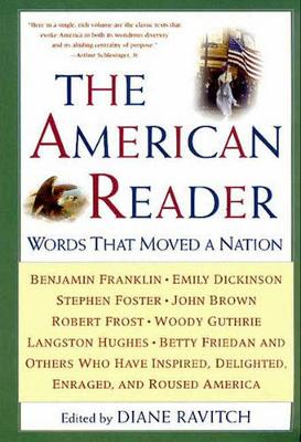 The American Reader