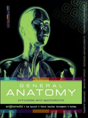 General Anatomy Principles and Applications