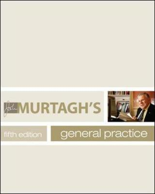 Murtagh's General Practice