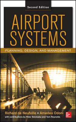 Airport Systems, Second Edition