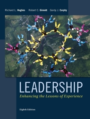 eBook for Leadership: Enhancing the Lessons of Experience