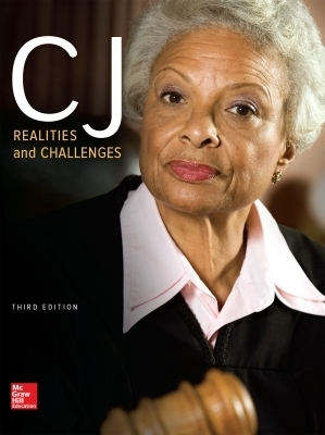 eBook Online Access for CJ: Realities and Challenges