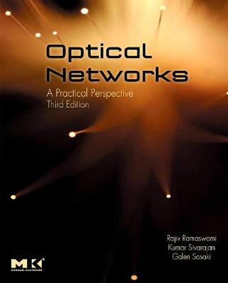 Optical Networks, Third Edition