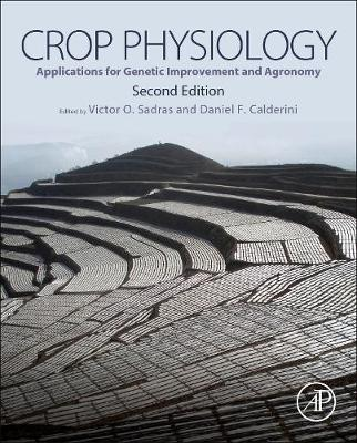 Crop Physiology 2E
