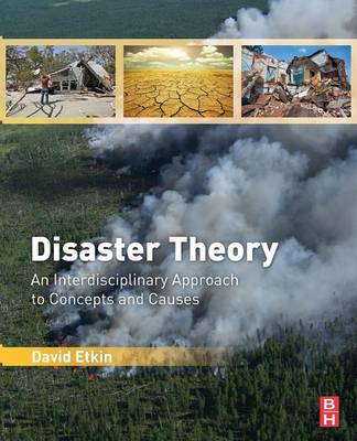 Disaster Theory 1e