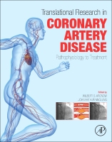 Translational Research in Coronary Artery Disease: Pathophysiology to Treatment