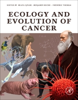 Ecology and Evolution of Cancer