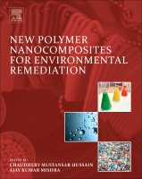 New Polymer Nanocomposites for Environmental Remediation