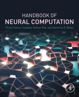 Handbook of Neural Computation