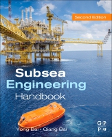 Subsea Engineering Handbook 2e