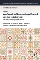 New Trends in Observer-based Control - Design and Applications - Vol. 2