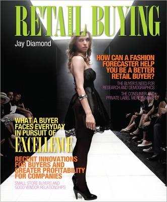 Retail Buying
