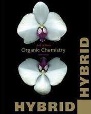 Bundle: Organic Chemistry + OWL Notification Card