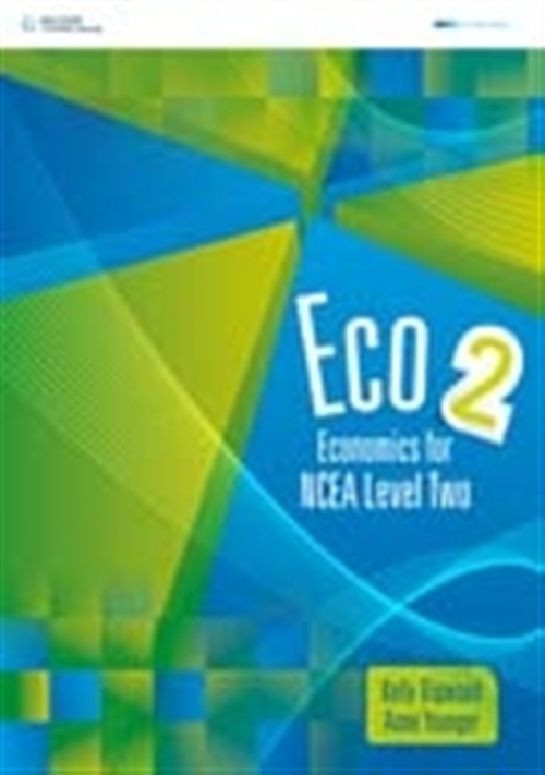 Eco 2 Year 12 NCEA Level 2