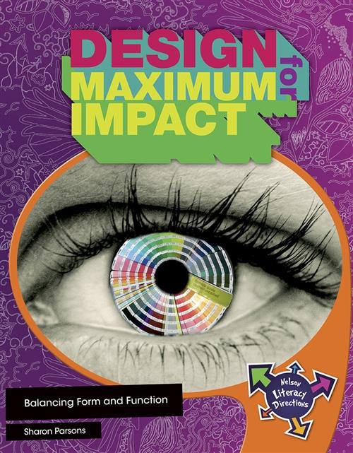 Design for Maximum Impact