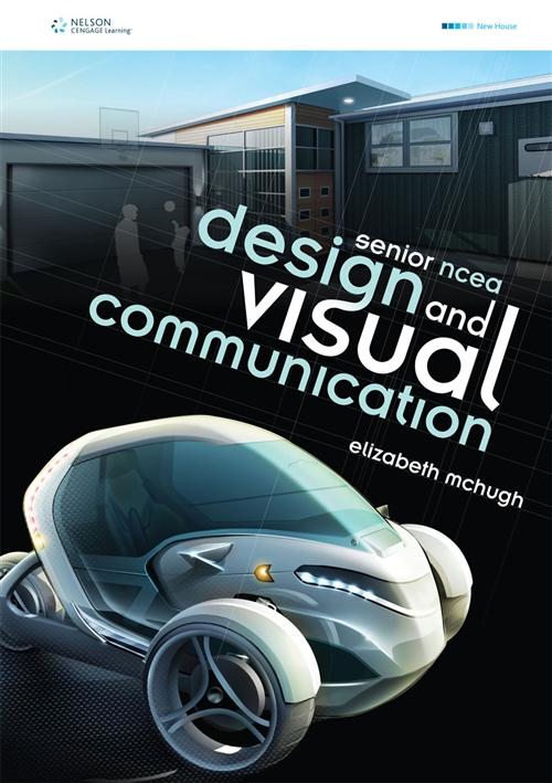 Design and Visual Communication Level 1