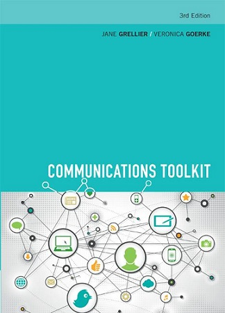 Communications Toolkit 3rd Edition