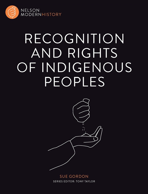 Nelson Modern History: Recognition and Rights of Indigenous Peoples