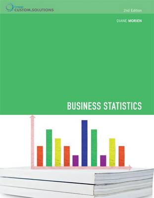 PP0832 Business Statistics