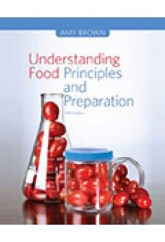 Understanding Food + Lab Manual Bundle