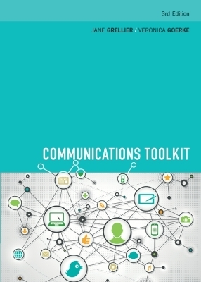Communications Toolkit PDF