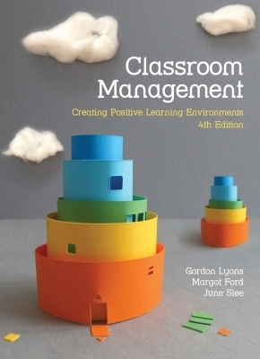 Classroom Management : Creating Positive Learning Environment PDF