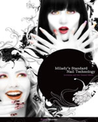 Milady's Standard Nail Technology : Australia New Zealand Edition PDF