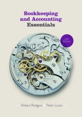 Bookkeeping and Accounting Essentials PDF
