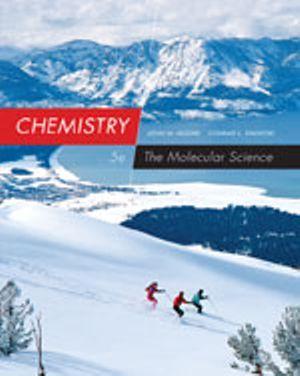 Bundle: Chemistry + Fundamentals of Organic Chemistry