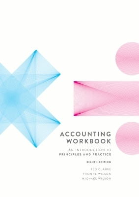 Accounting: An Introduction to Principles and Practice Workbook PDF