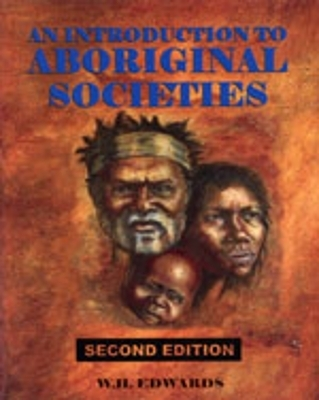 An Introduction to Aboriginal Society PDF