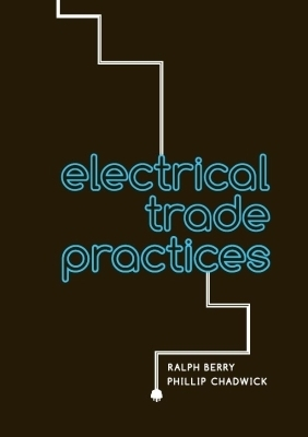 Institutional VitalSource eBook: Electrical Trade Practices