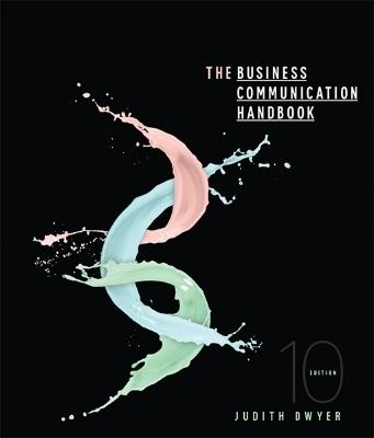 3I eBook: The Business Communication Handbook