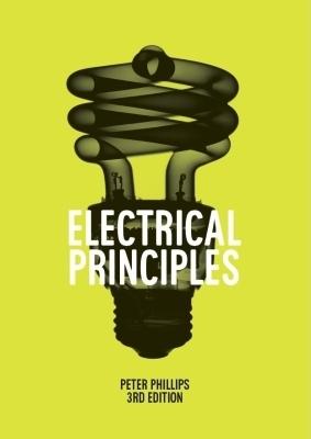 3I eBook: Electrical Principles
