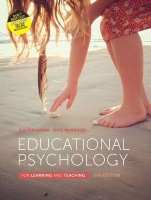 3I eBook: Educational Psychology For Learning and Teaching